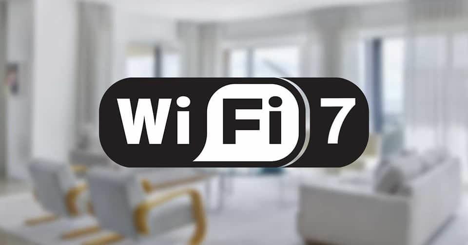 Chuẩn Wi-Fi 7 có thể đạt tốc độ kêta nối tới 30Gbps