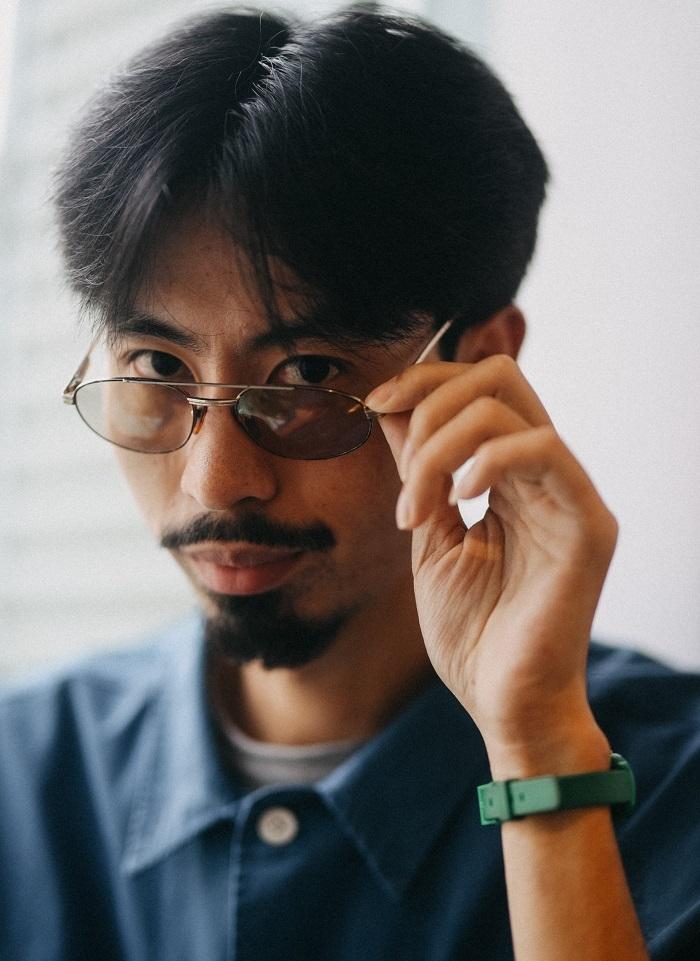 Đen Vâu vượt mặt Sơn Tùng, Hoàng Thuỳ Linh thắng 8 giải Làn sóng xanh