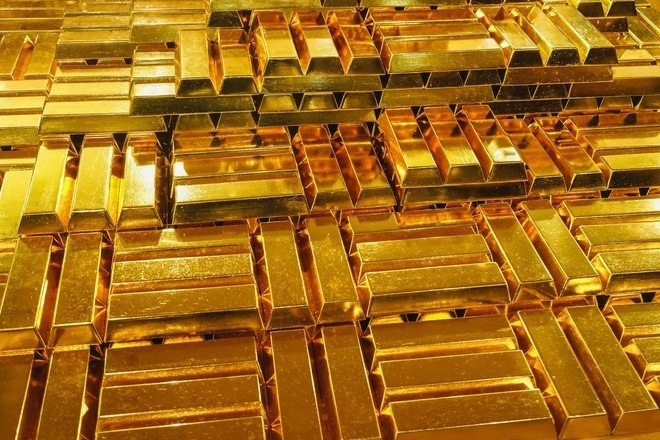 Thời Covid-19: Giá vàng tăng giảm 'điên loạn', chọn kênh đầu tư nào an toàn?