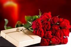 Lời chúc 8/3 ngọt ngào dành tặng bạn gái