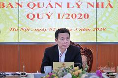 Việt Nam sẽ phổ cập smartphone 500 ngàn đồng tới 100% dân số