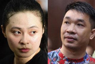 Tiếp tục truy tố hot girl Ngọc Miu và trùm ma túy Văn Kính Dương