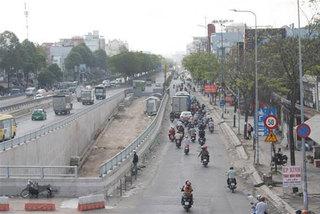 HCM City approves adjustment of Northwestern urban area plan