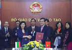 Bulgaria and Vietnam mark 70 years of close co-operation
