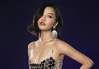 'Thánh nữ nhạc sầu' Bích Phương chọn thử thách hay vuốt ve thị hiếu?