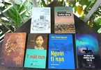Vietnamese writers abroad breathe new life into homeland literature