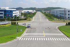 How EVFTA, coronavirus affects Vietnam industrial property?