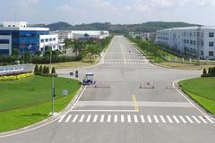 How EVFTA, coronavirus affects Vietnam industrial property?
