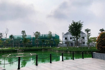 Land use, management at real estate projects in Hanoi, HCMC to be inspected