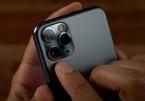 Nhà máy cung cấp camera cho iPhone đóng cửa vì SARS-CoV-2