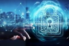 An ninh mạng Việt Nam chuyển biến tích cực trong năm 2019