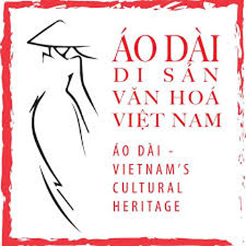 Vietnamese women encouraged to wear ao dai for week-long cultural event