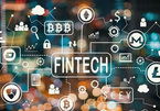 Vietnam's fintech explosion: investment capital soars from 0% to 36% in SE Asia