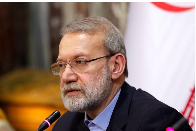 Một loạt nghị sĩ Quốc hội Iran nhiễm Covid-19