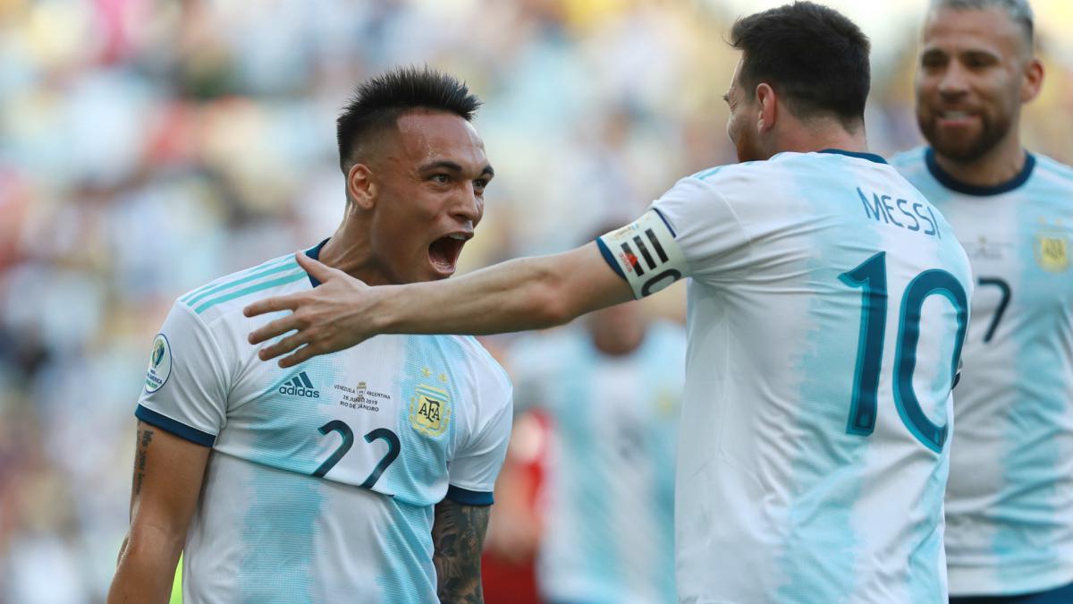 MU nhận tin vui Haaland, Barca mua đồng hương Messi