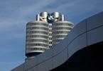 Sau Hyundai, nhân viên của BMW tại Đức nhiễm Covid-19