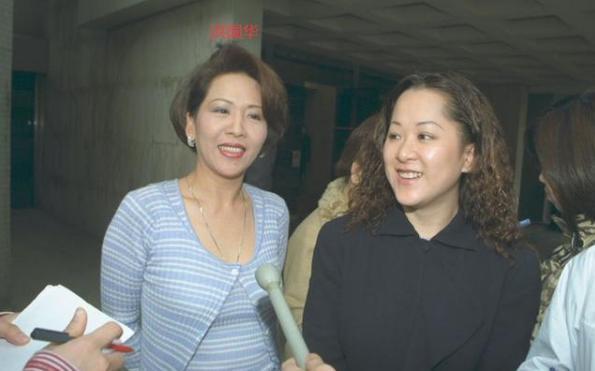Ngôi sao Hong Kong Hồng Quốc Hoa qua đời vì nhiễm trùng máu