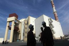 Số uranium Iran sở hữu cao gấp nhiều lần thỏa thuận