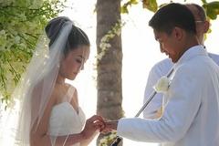 Cháu gái tỷ phú Hong Kong tử vong vì hút mỡ và nâng ngực tại Hàn Quốc