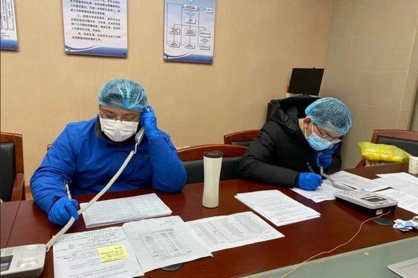 virus viêm phổi,virus Vũ Hán,dịch bệnh,bệnh truyền nhiễm,virus corona,Trung Quốc,covid,covid-19