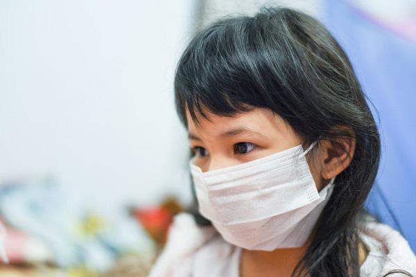 Nhận diện, xử trí các bệnh cảm cúm giữa dịch Covid-19