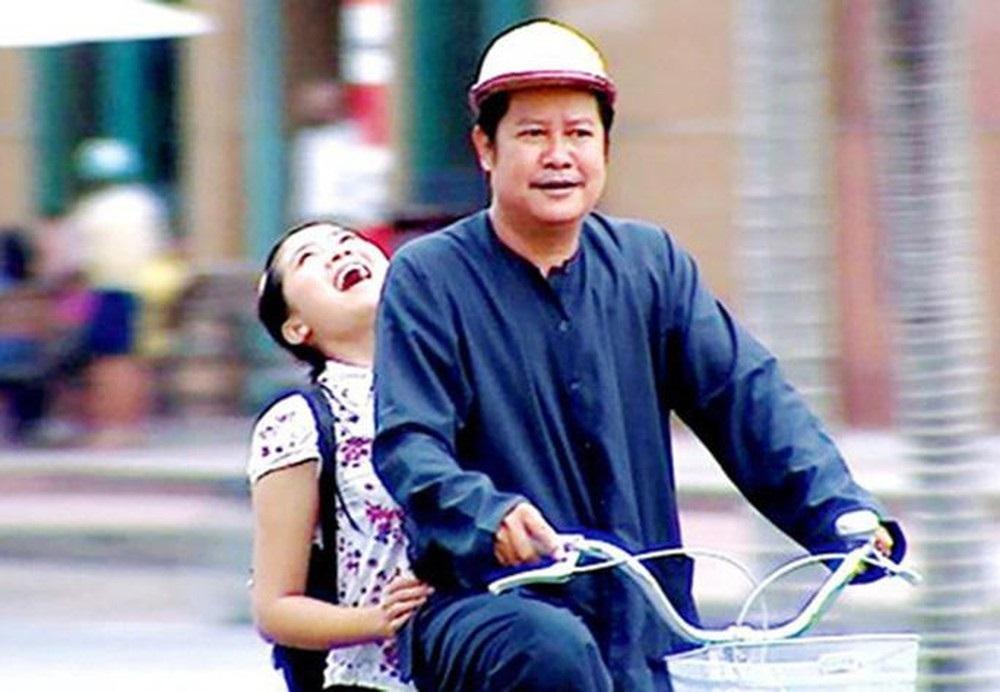 Những vai diễn nổi bật trong sự nghiệp của diễn viên Mai Phương