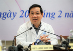 Vietnam develops early treatment plan for COVID-19