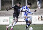 Vietnam face defensive crisis ahead of key match