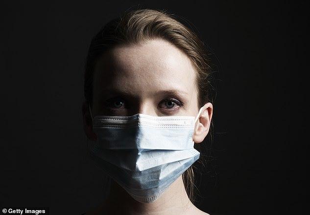 Virus corona xâm nhập tế bào phổi con người như thế nào?