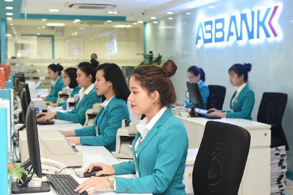 ABBank tăng cường quản lý rủi ro với khung quản trị dữ liệu