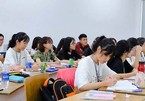 High-quality programs of tertiary education showing weaknesses