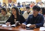 Lần đầu tiên ngành Toán học của 2 đại học Việt Nam vào bảng xếp hạng thế giới