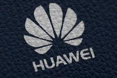 Mỹ muốn Anh xem xét lại việc sử dụng thiết bị mạng 5G của Huawei