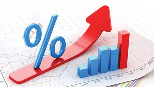 Tháng 3, chọn ngân hàng có lãi suất cao nhất gửi tiền