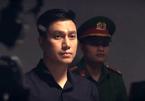 'Sinh tử' tập 78, Mai Hồng Vũ tố Lê Hoàng vu khống bố láo