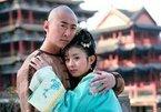 Mỹ nam 'Hoàn Châu cách cách' từng bị Triệu Lệ Dĩnh phản bội bây giờ ra sao?