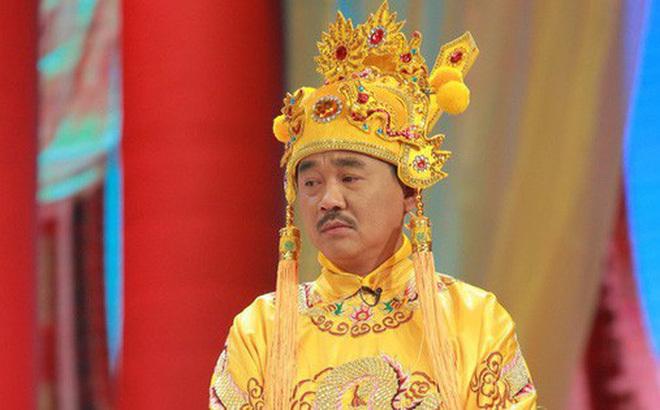 Lý Hùng - Quốc Khánh: Triệu người yêu mà chưa cưới nổi một người!