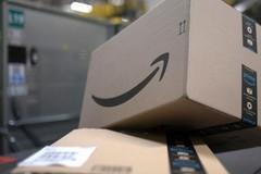 Amazon xác nhận nhân viên tại Mỹ nhiễm Covid-19