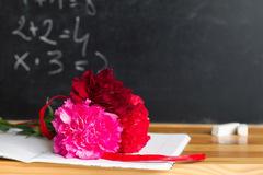 Lời chúc ngày Quốc tế Phụ nữ 8/3 ý nghĩa gửi đến các cô giáo