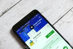 Ứng dụng 1 tỷ lượt download bị Google xóa vì do thám người dùng