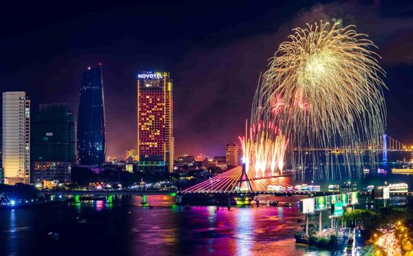 3 bí quyết giúp Đà Nẵng liên tiếp vào Top Điểm đến Thế giới 2020