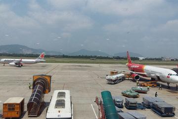 Vientiane-Da Nang flight to launch in late March