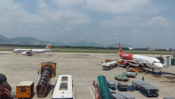 Vientiane-Da Nang flight to launch in late March