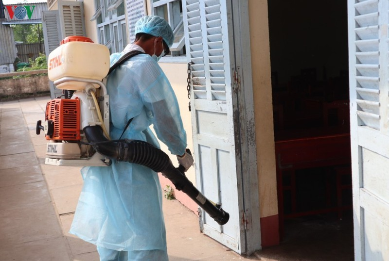 60 localities further delay reopening of junior high schools due to COVID-19 outbreak