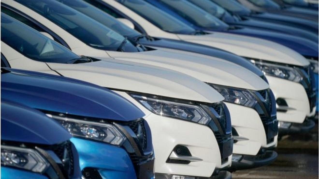 Honda giảm sản xuất HR-V và Odyssey vì thiếu linh kiện do Covid-19