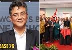 Chủ tịch hội đồng quản trị Malaysia nhiễm Covid-19, tiếp xúc với nhiều chính trị gia