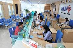 More banks slash interbank transfer fees