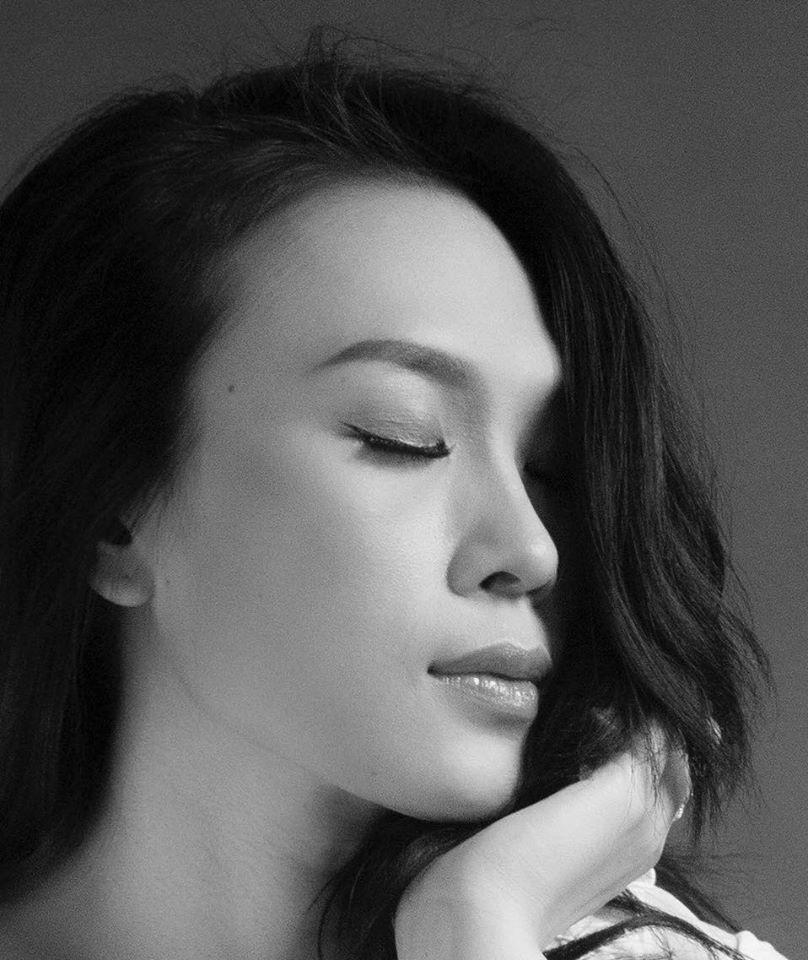 Mỹ Tâm -  Ngô Thanh Vân: Có tất cả chỉ thiếu... tấm chồng