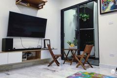 50 triệu và cái 'tặc lưỡi' giúp vợ chồng trẻ có nhà ở Hà Nội