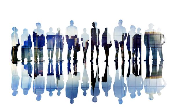 Quản trị công ty tốt quyết định giá trị doanh nghiệp
